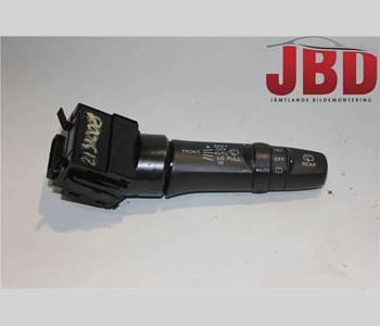 JA-L346460