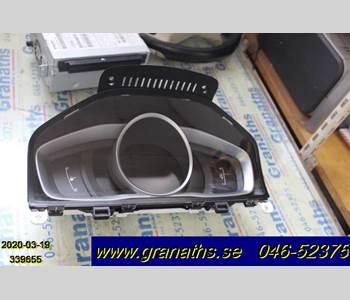 GF-L339655