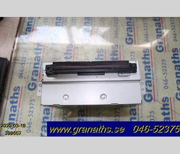 GF-L339657
