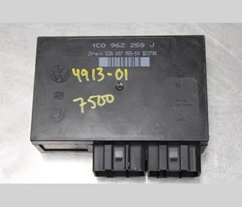 VI-L599124