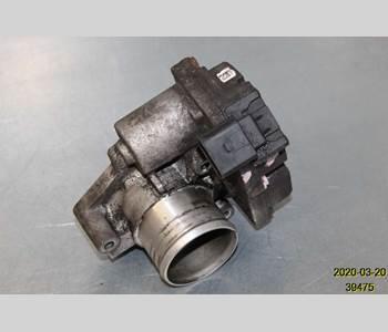 BS-L39475
