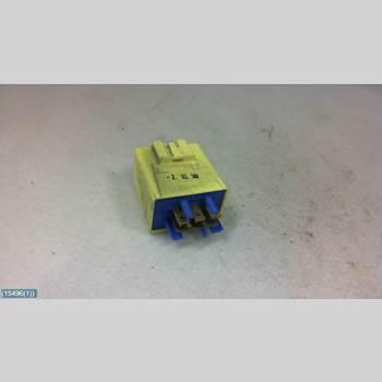 LO-L15496