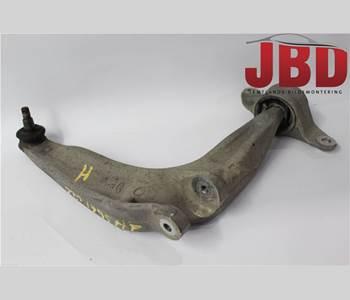 JA-L519092