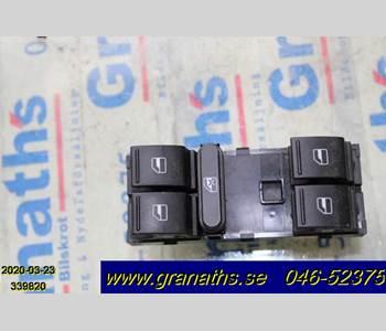 GF-L339820