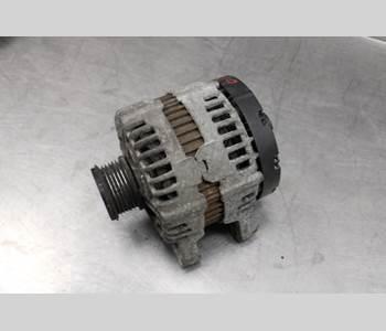 VI-L599566