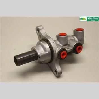 Bromsar Huvudcylinder KIA CEE´D 12-18 1,6 CRDI. KIA CEED  2012 58510A5200