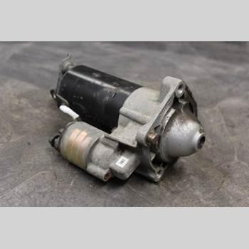 Startmotor VOLVO C70      98-05 1 C70 2000 8251551