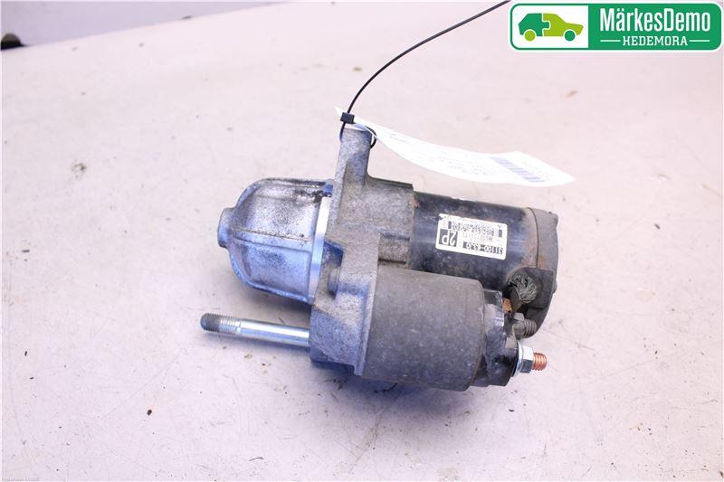 Startmotor till SUZUKI SWIFT 2005-2010 G 3110063J0 (0)