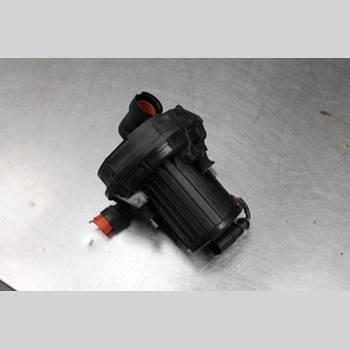 VW TRANSP/CARAVELLE 04-15 2.0i Pickup 116HK 2013 7H0959253A