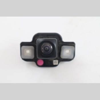 Parkeringshjälp Kamera TOYOTA RAV4 2019 867B0-42030