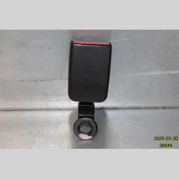Säkerhetsbälteslås/Stopp NISSAN PRIMASTAR NISSAN J4 NISSAN PRIMASTAR 2012 8882200Q0A