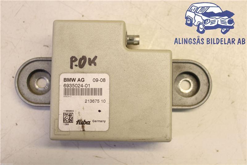 Antenn till BMW 7 F01/02/03/04 2009-2015 AS 65206935024  (0)