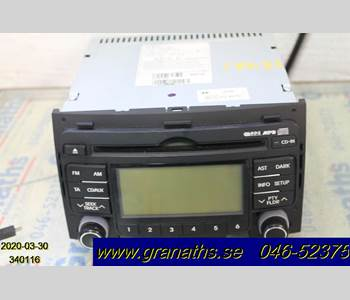 GF-L340116