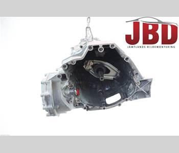 JA-L519537