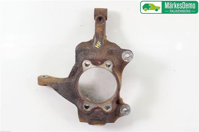 Styrspindel lagerhus hö - Ospecificerat image