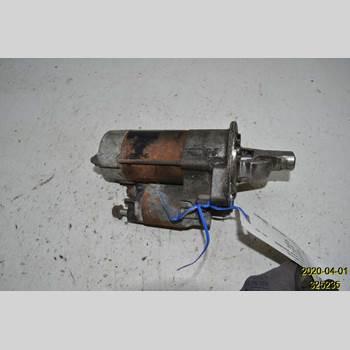 Startmotor CHR VOYAGER     04-07 3,3 2007 4861592AA