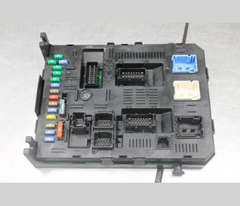 VI-L600503