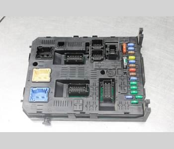 VI-L600506
