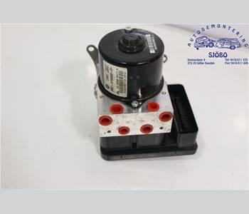 TT-L527604