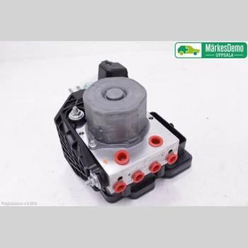ABS Hydraulaggregat MB GLA-KLASS (X156) 13- Mb Gla 220cdi   (x156) 13- 2015 A0094316512