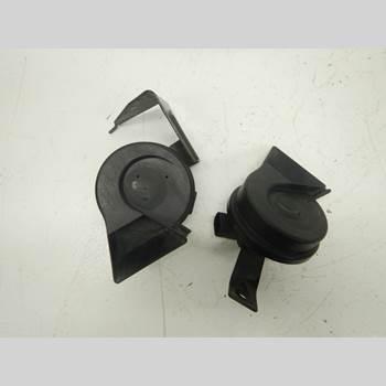 SAAB 9-3 Ver 2/Ver 3 08-15 9-3 BIOPOWER 2.0T 2011 13253740