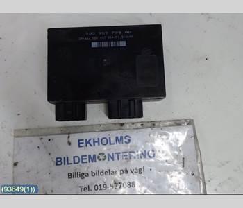EB-L93649