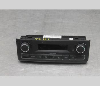 VI-L600688