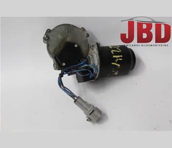 JA-L519926