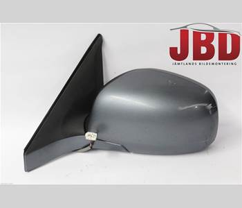 JA-L519928