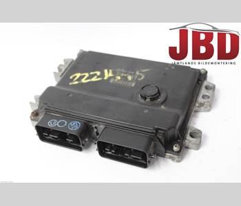 JA-L519930