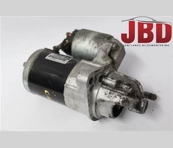JA-L519932