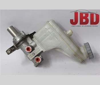 JA-L519935
