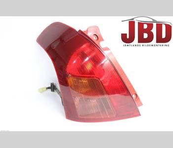 JA-L519934