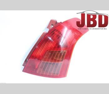 JA-L519941