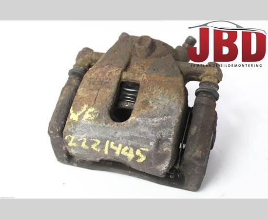 JA-L519944
