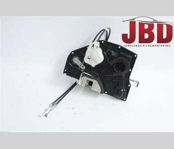 JA-L519947