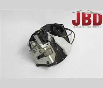 JA-L519949