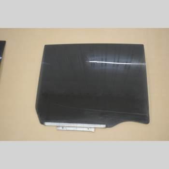 MITSUBISHI L200 06-15 L200 DC 2010