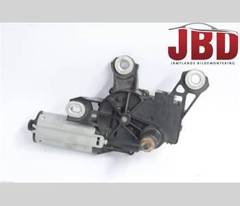 JA-L520127