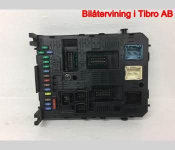 TI-L231883