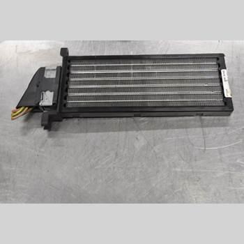 Värme Cellpaket/Elektriskt CITROEN C4 I   05-10 C4 2007