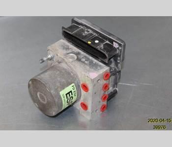 BS-L39976