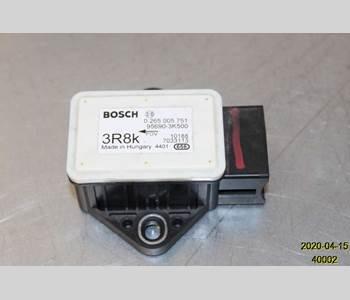 BS-L40002
