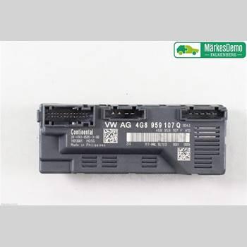 H-L1095585