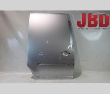 JA-L520370