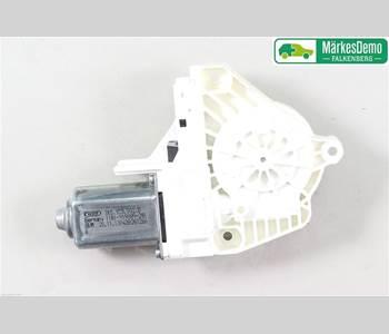 H-L1095705