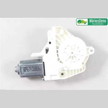 Fönsterhissmotor Audi S7 4g 11- 2014 8K0959802B