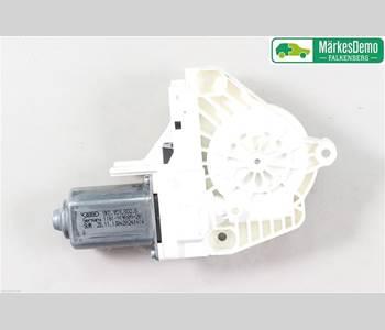 H-L1095707