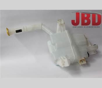 JA-L520412