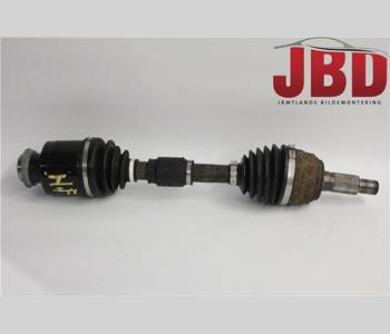 JA-L520420